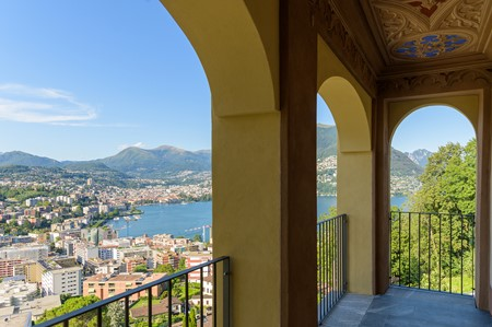View_Bigatt_Hotel_and_Restaurant_Lugano_04.jpg