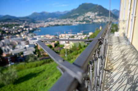 View_Bigatt_Hotel_and_Restaurant_Lugano_01.jpg