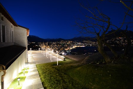 View_Bigatt_Hotel_and_Restaurant_Lugano_09.jpg