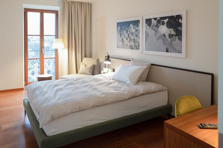 Gallery_Single_Room_Bigatt_Hotel_and_Restaurant_Lugano_01.jpg