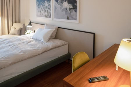 Gallery_Single_Room_Bigatt_Hotel_and_Restaurant_Lugano_04.jpg