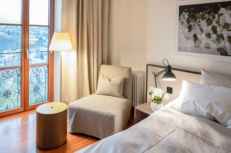 Gallery_Single_Room_Bigatt_Hotel_and_Restaurant_Lugano_05.jpg