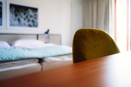 Gallery_Double_Comfort_Bigatt_Hotel_and_Restaurant_Lugano_10.jpg