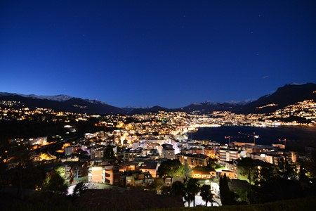 View_Bigatt_Hotel_and_Restaurant_Lugano_14.jpg