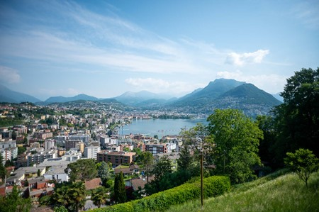View_Bigatt_Hotel_and_Restaurant_Lugano_05.jpg