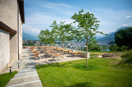 View_Bigatt_Hotel_and_Restaurant_Lugano_12.jpg