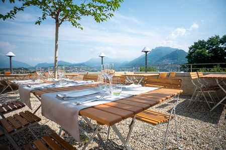 View_Bigatt_Hotel_and_Restaurant_Lugano_15.jpg