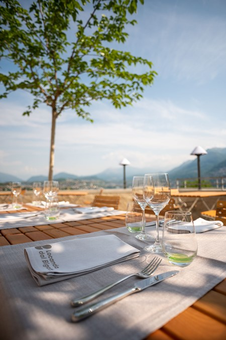 View_Bigatt_Hotel_and_Restaurant_Lugano_17.jpg