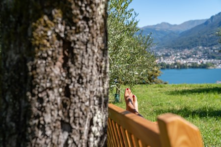 Hotel_Slideshow_Bigatt_Hotel_and_Restaurant_Lugano_09.jpg