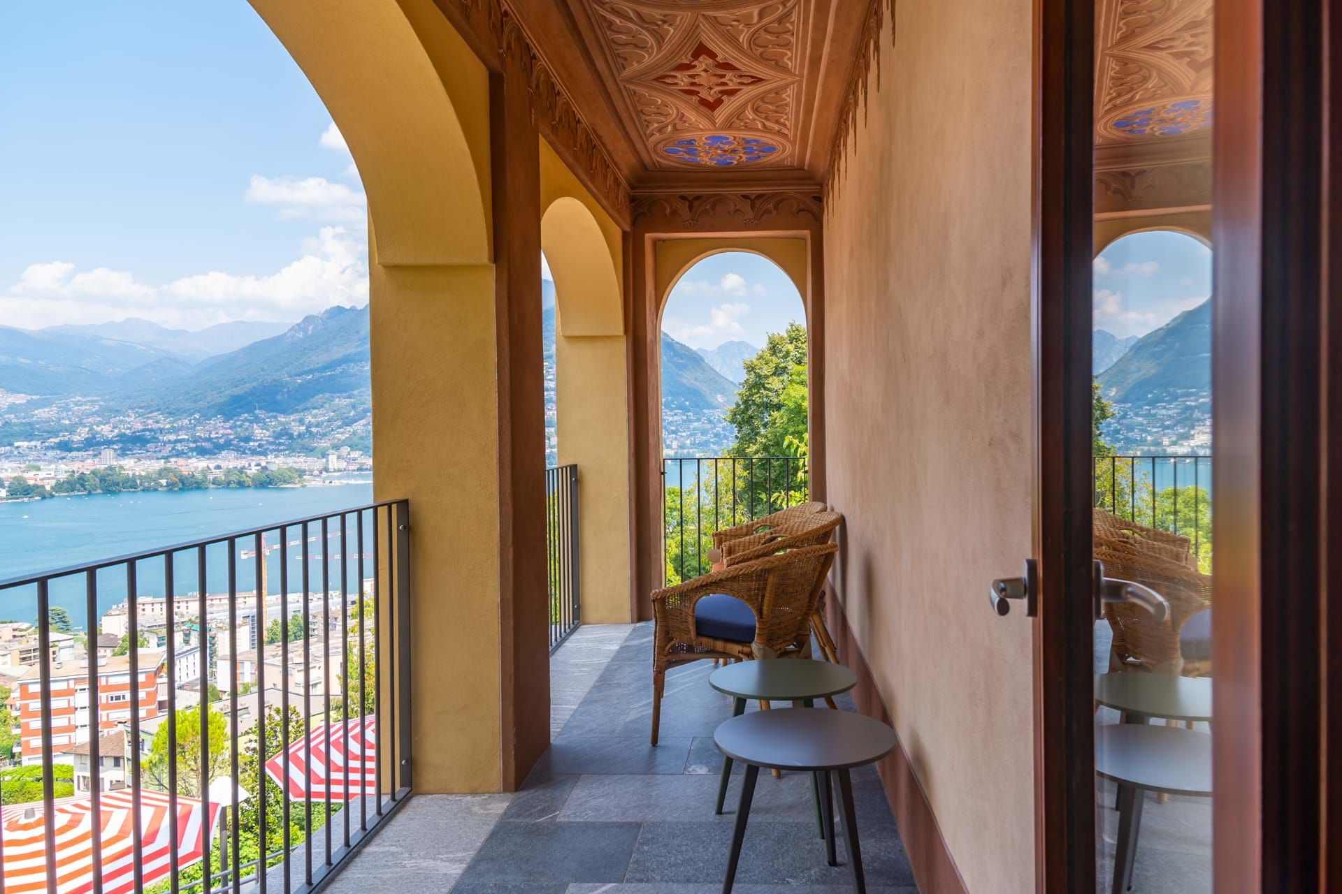 Slideshow_Bigatt_Hotel_and_Restaurant_Lugano_16.jpg