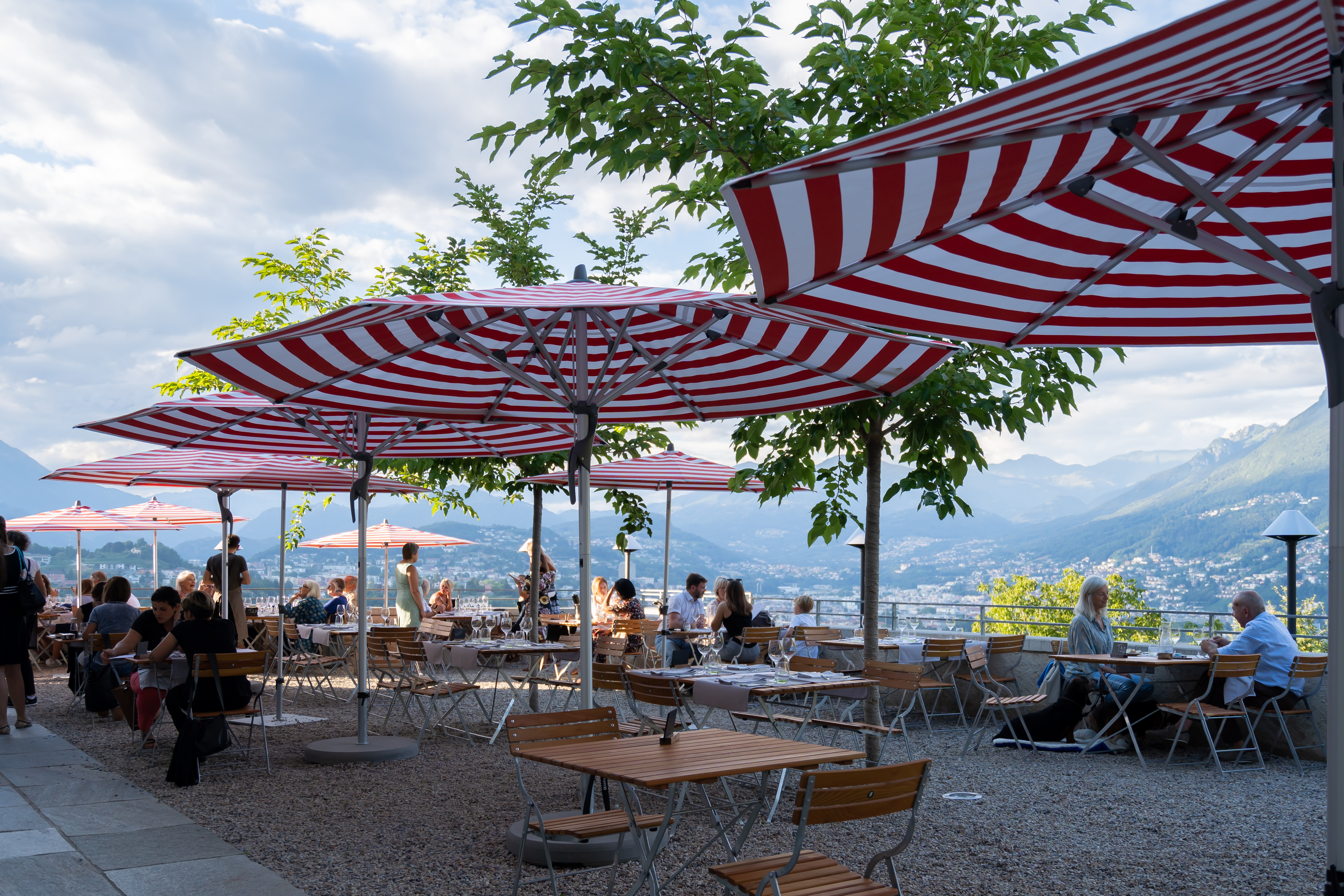 Homepage_Bigatt_Hotel_and_Restaurant_Lugano_22.jpg