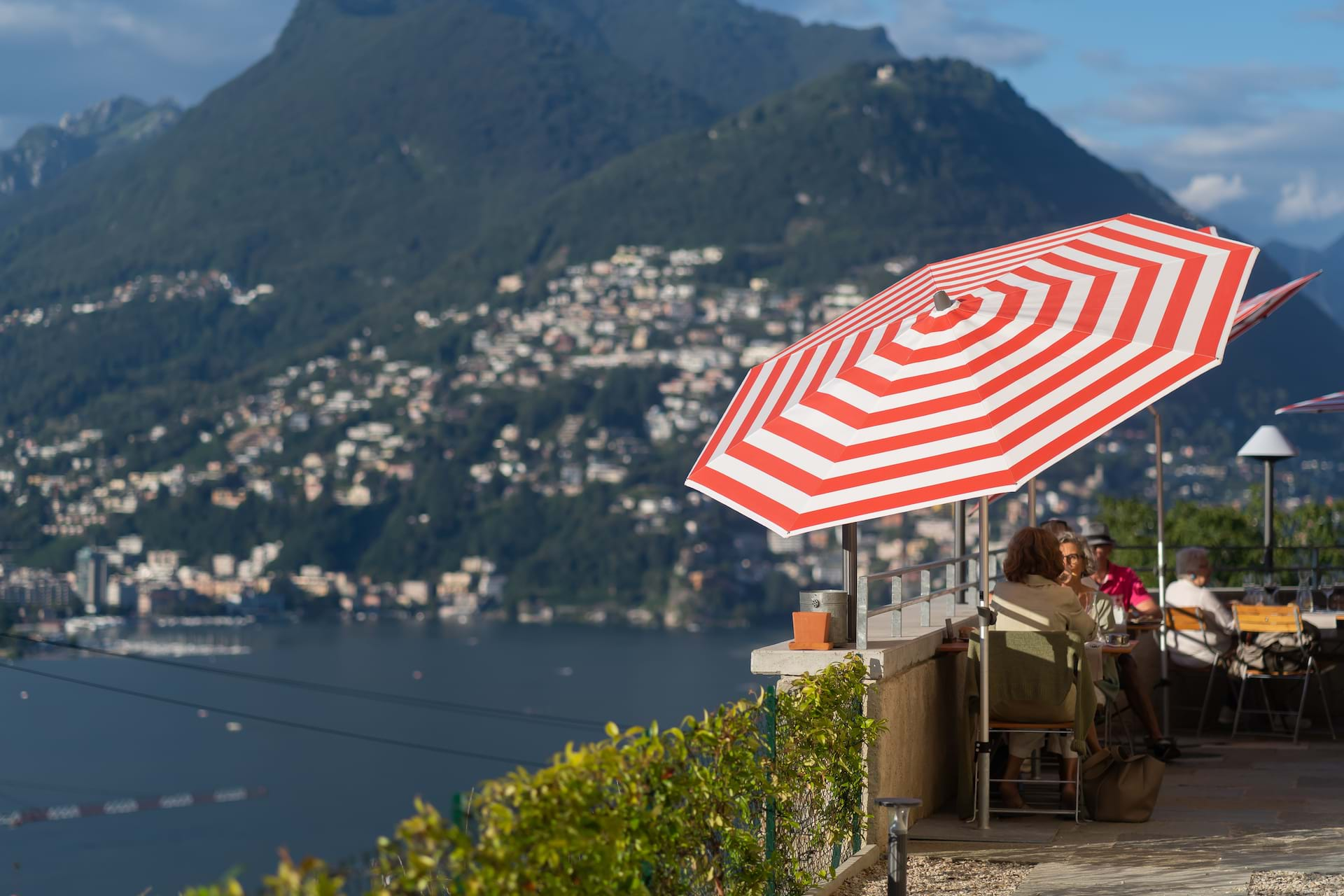 Hotel_Slideshow_Bigatt_Hotel_and_Restaurant_Lugano_13.jpg