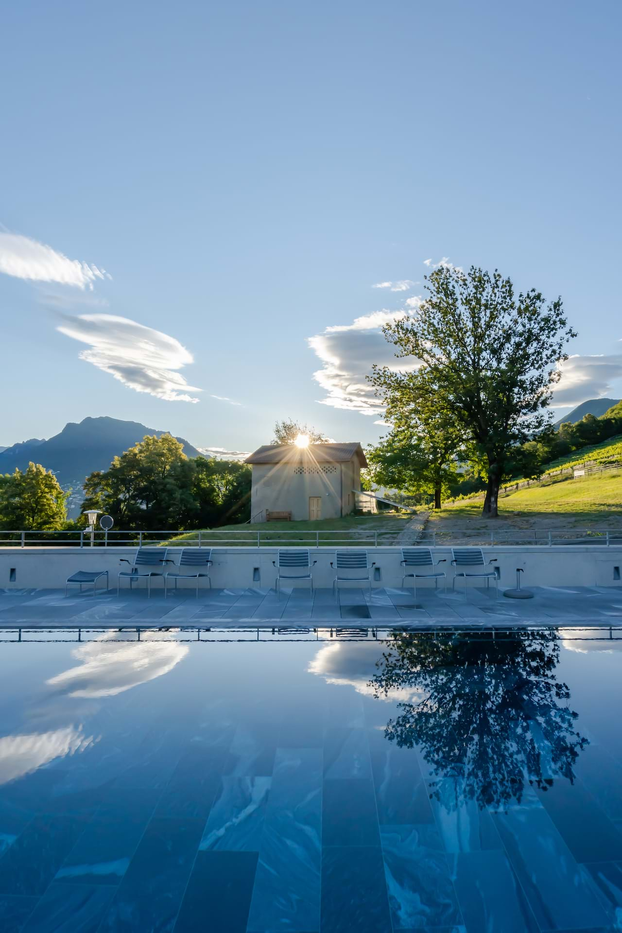 Swimmingpool_Bigatt_Hotel_and_Restaurant_Lugano_10.jpg